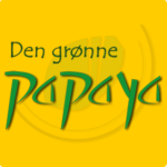 Den grønne Papaya